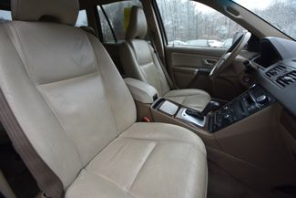 2012 Volvo XC90 Naugatuck, Connecticut 9