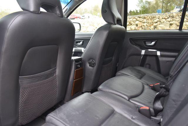 2012 Volvo XC90 Naugatuck, Connecticut 14