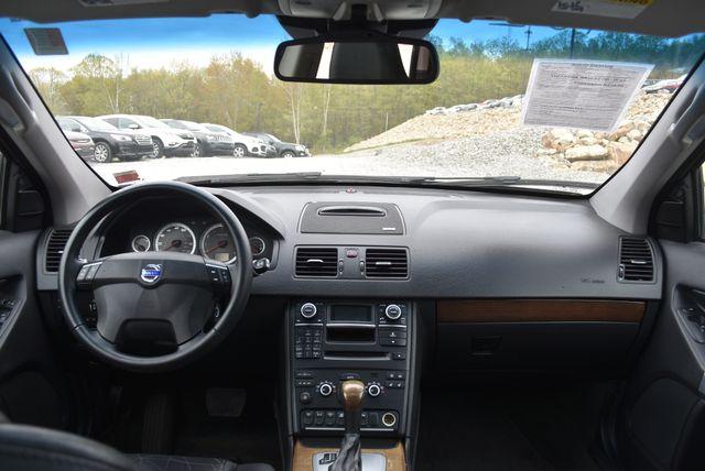2012 Volvo XC90 Naugatuck, Connecticut 17