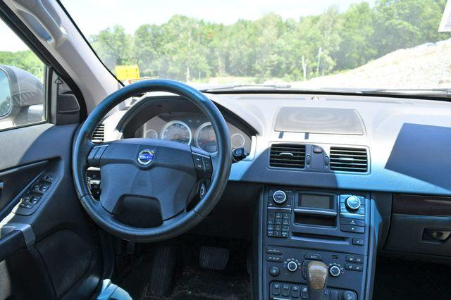 2012 Volvo XC90 AWD Naugatuck, Connecticut 14