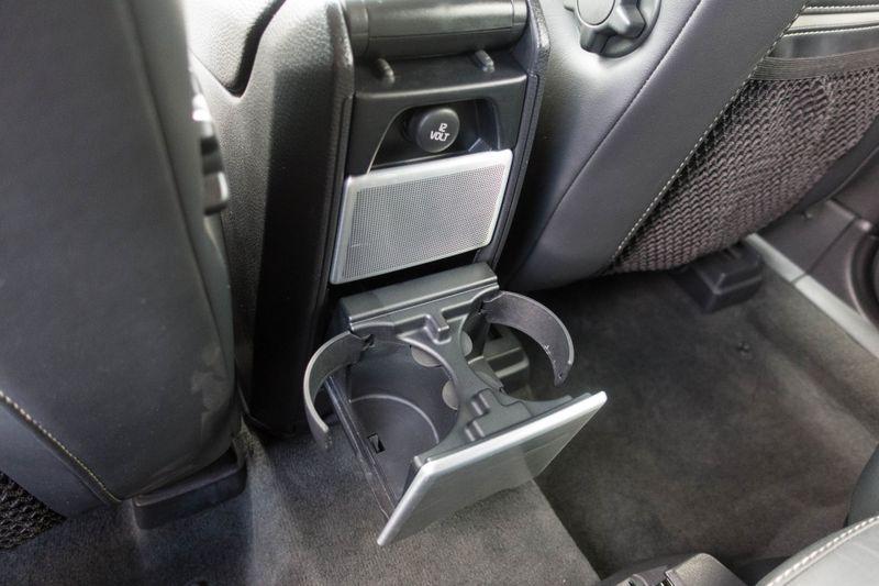 2012 Volvo XC90 R-Design   Texas  EURO 2 MOTORS  in , Texas