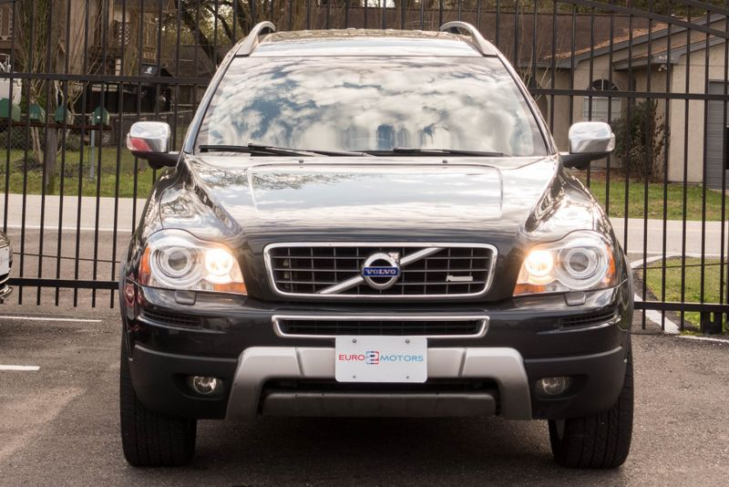 2012 Volvo XC90 R-Design   Texas  EURO 2 MOTORS  in , Texas