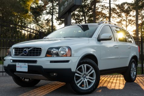 2012 Volvo XC90 Premier Plus in , Texas