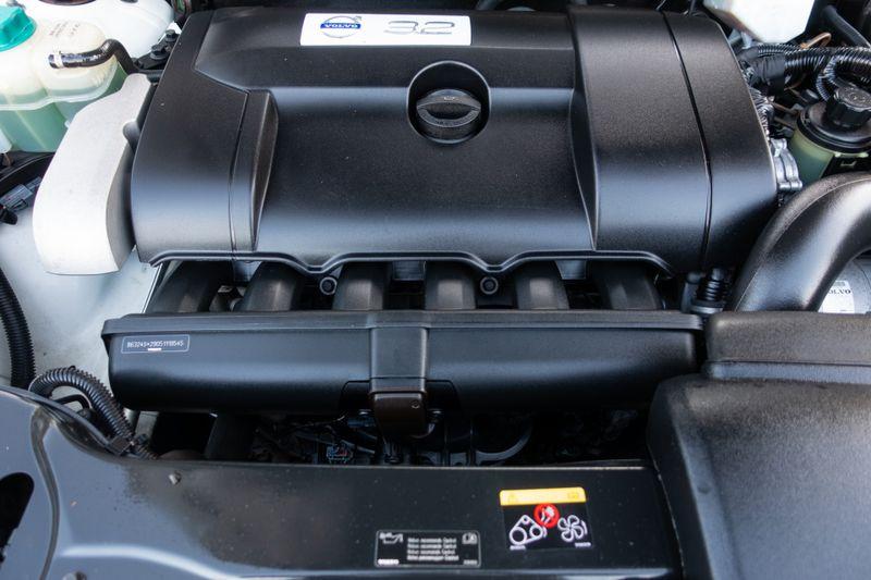 2012 Volvo XC90 Premier Plus   Texas  EURO 2 MOTORS  in , Texas