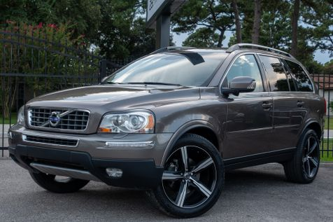 2012 Volvo XC90  in , Texas