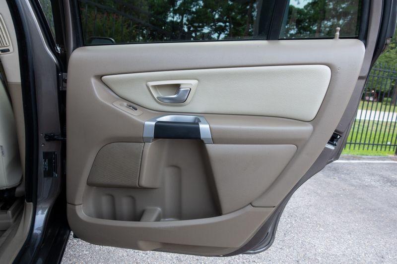 2012 Volvo XC90    Texas  EURO 2 MOTORS  in , Texas