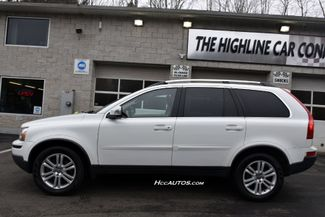 2012 Volvo XC90 AWD 4dr Waterbury, Connecticut 3