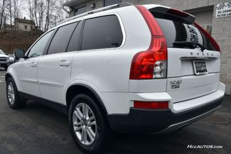 2012 Volvo XC90 AWD 4dr Waterbury, Connecticut 4