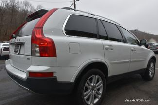 2012 Volvo XC90 AWD 4dr Waterbury, Connecticut 6