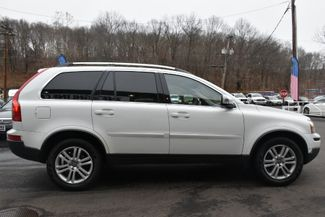 2012 Volvo XC90 AWD 4dr Waterbury, Connecticut 7