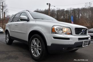 2012 Volvo XC90 AWD 4dr Waterbury, Connecticut 8