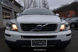 2012 Volvo XC90 AWD 4dr Waterbury, Connecticut 9