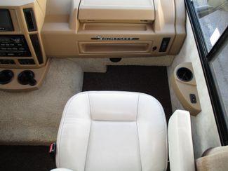 2012 Winnebago Sightseer 30A  city Florida  RV World of Hudson Inc  in Hudson, Florida