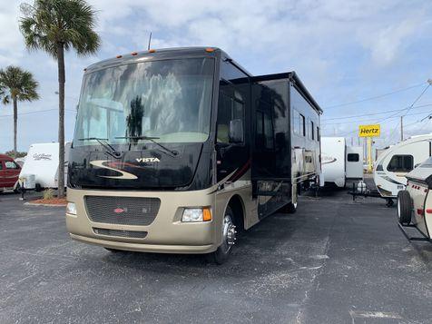2012 Winnebago Vista 35F  in Clearwater, Florida