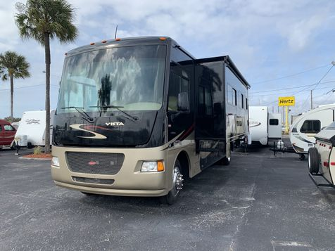 2012 Winnebago Vista 35F  in Clearwater, Florida