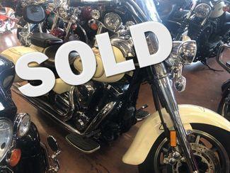 2012 Yamaha ROADSTER Silverado S | Little Rock, AR | Great American Auto, LLC in Little Rock AR AR