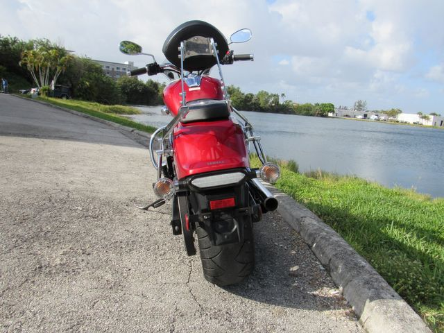 2012 Yamaha Stryker Base in Dania Beach , Florida 33004