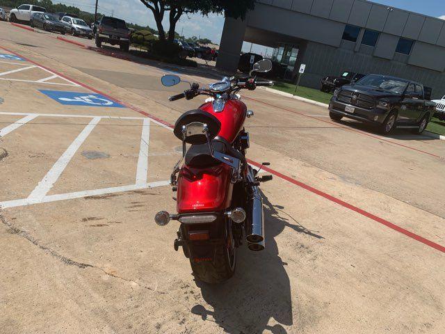 2012 Yamaha Stryker Base in McKinney, TX 75070