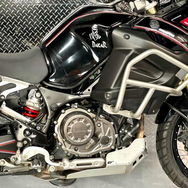 2012 Yamaha SUPERTENERE 1200 in Dania Beach , Florida 33004