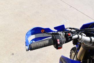 2012 Yamaha WR 250F Ogden, UT 15