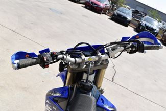 2012 Yamaha WR 250F Ogden, UT 16