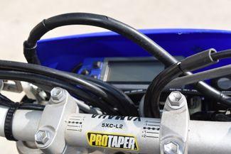 2012 Yamaha WR 250F Ogden, UT 18
