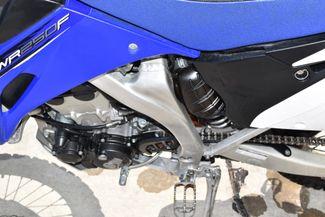 2012 Yamaha WR 250F Ogden, UT 21