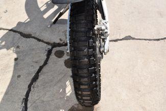 2012 Yamaha WR 250F Ogden, UT 10