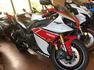 2012 Yamaha YZF-R1    Little Rock, AR   Great American Auto, LLC in Little Rock AR AR