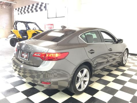 2013 Acura ILX *Affordable Financing* | The Auto Cave in Addison, TX