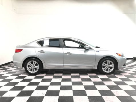 2013 Acura ILX *Drive TODAY & Make PAYMENTS* | The Auto Cave in Addison, TX