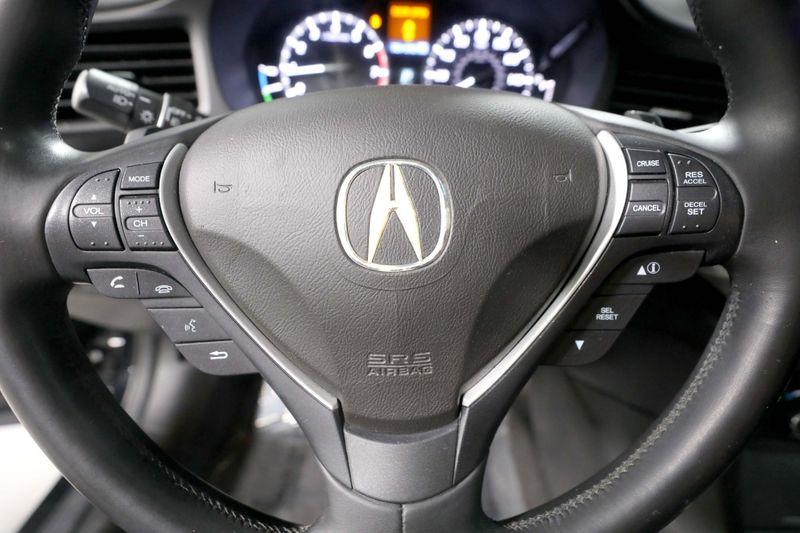2013 Acura ILX Hybrid - Bluetooth - USB  city California  MDK International  in Los Angeles, California