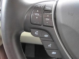 2013 Acura ILX 4dr Sdn 2.0L Tech Pkg Chamblee, Georgia 14