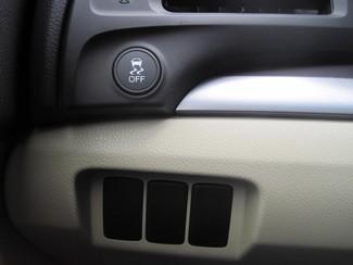 2013 Acura ILX 4dr Sdn 2.0L Tech Pkg Chamblee, Georgia 16