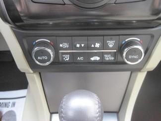 2013 Acura ILX 4dr Sdn 2.0L Tech Pkg Chamblee, Georgia 22