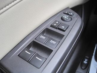 2013 Acura ILX 4dr Sdn 2.0L Tech Pkg Chamblee, Georgia 27