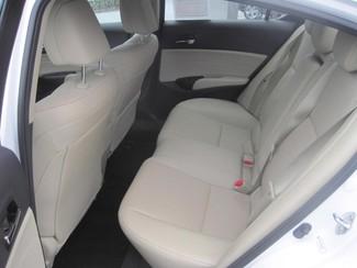 2013 Acura ILX 4dr Sdn 2.0L Tech Pkg Chamblee, Georgia 33