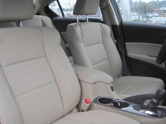 2013 Acura ILX 4dr Sdn 2.0L Tech Pkg Chamblee, Georgia 40