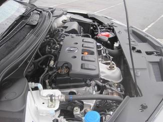 2013 Acura ILX 4dr Sdn 2.0L Tech Pkg Chamblee, Georgia 44