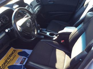 2013 Acura ILX   city NC  Palace Auto Sales   in Charlotte, NC