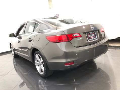 2013 Acura ILX *Affordable Financing* | The Auto Cave in Dallas, TX