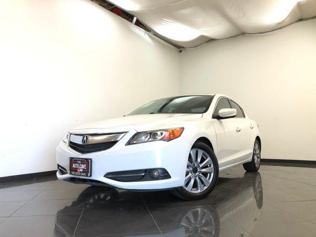 2013 Acura ILX *Affordable Financing* | The Auto Cave in Dallas