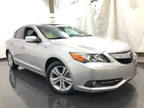2013 Acura ILX *Get APPROVED In Minutes!* | The Auto Cave in Dallas, TX