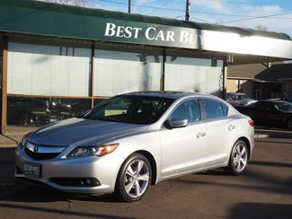 2013 Acura ILX Tech Pkg in Englewood, CO 80113
