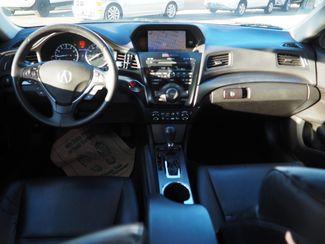2013 Acura ILX Tech Pkg Englewood, CO 10