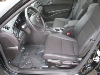 2013 Acura ILX Farmington, MN 2