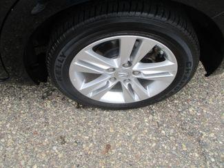 2013 Acura ILX Farmington, MN 7