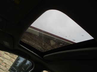 2013 Acura ILX Farmington, MN 6
