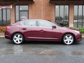 2013 Acura ILX 24L Premium Pkg  Flowery Branch Georgia  Atlanta Motor Company Inc  in Flowery Branch, Georgia