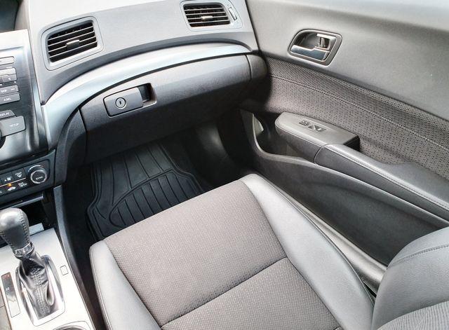 2013 Acura ILX Hybrid in Louisville, TN 37777